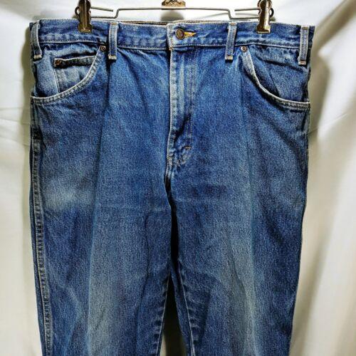 Dickies 36 Doux Et Work Us Jeans 29 Denim Blue X Homme xxpnZqwTf