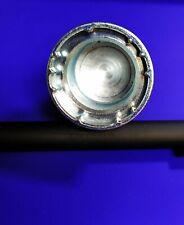 9999874651K 651K Nissan Genuine McGard Locking Wheel Nut Key 19mm Head