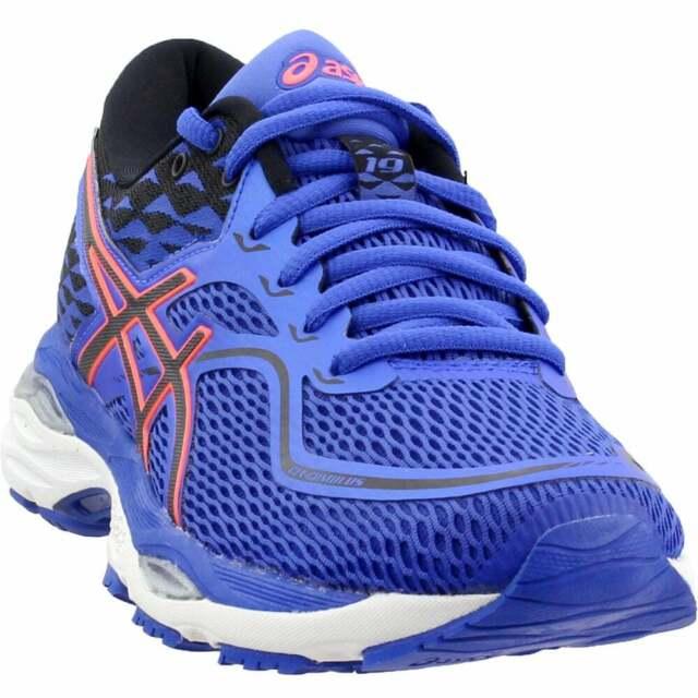 ASICS GEL Cumulus 19 Running Shoes