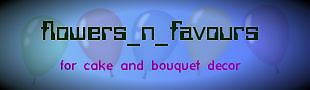 flowersandfavours
