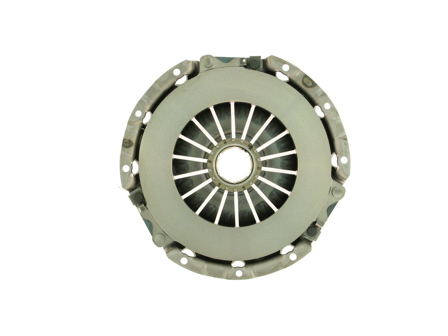 MBC618 Replacement Clutch Cover Exedy