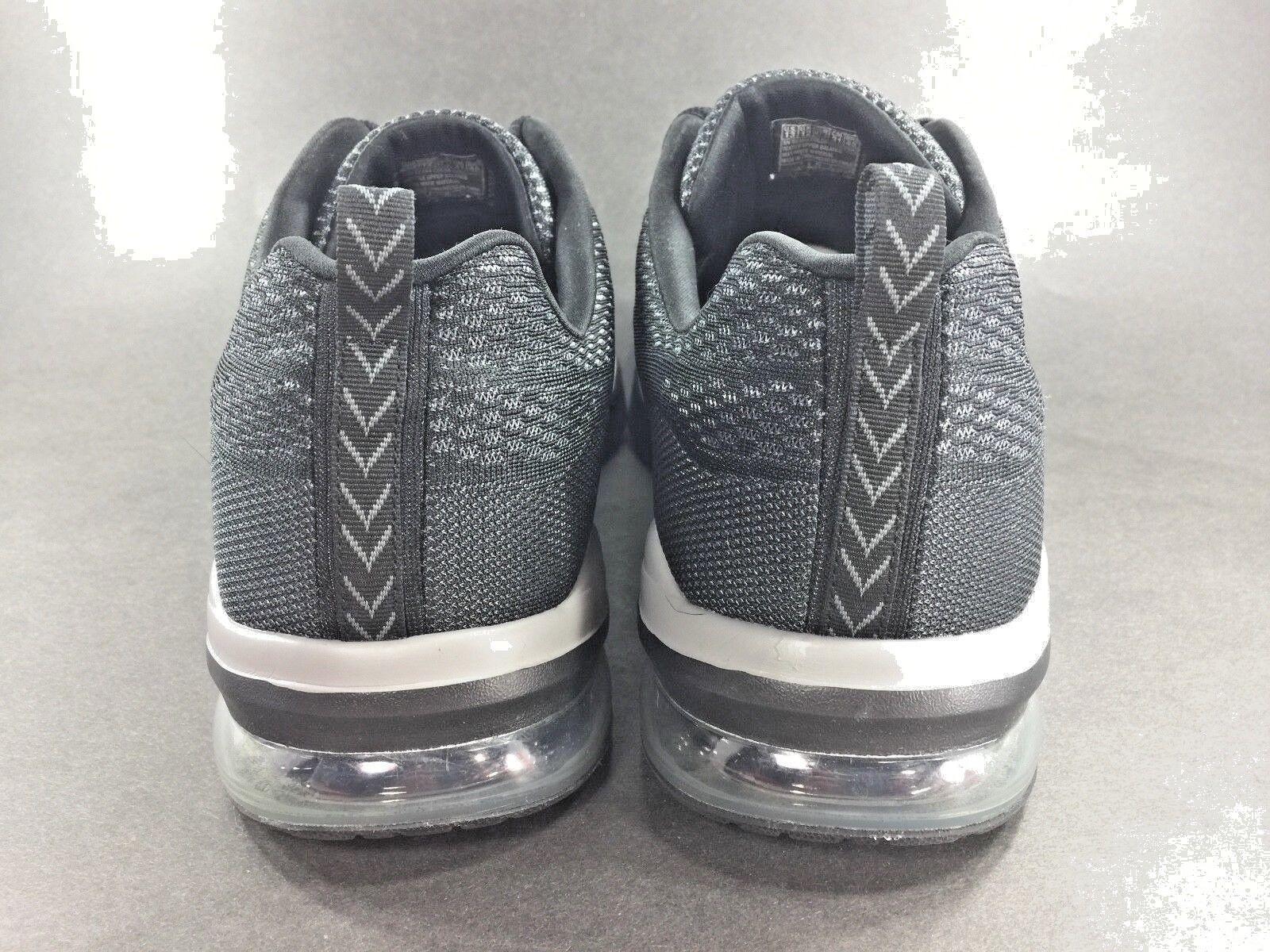 Skechers™  SPORT SKETCH AIR TRAINING Schuhes  51484  NEAR Men Sz 13  NEAR  MINT 649008