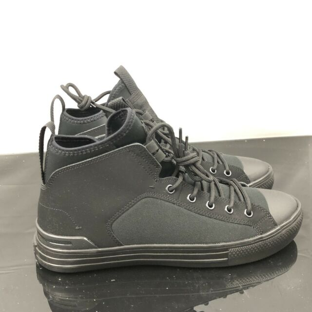 75b05aef0d2 Converse Chuck Taylor All Star Ultra Mid Shoes Mens Size 8 WMN 10 ...