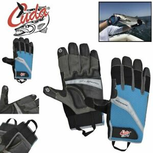 CUDA-ULTIMATE-OFFSHORE-GLOVES-WITH-KEVLAR-PALM