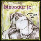 You're Living All Over Me 0656605219714 by Dinosaur Jr. Vinyl Album