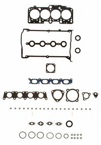 Genuine Chrysler 5170594AA Transmission Transfer Case Lever