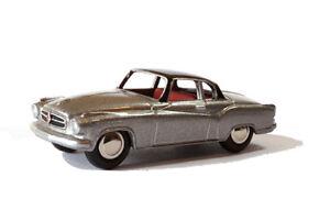06602-Bub-Borgward-Isabella-Coupe-met-gris-negro-1-87