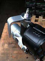Nail Gun Hook Hanger Set For Roofing Framing Siding Nailer Nail Gun