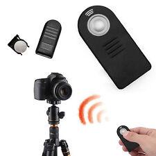 CO Nikon ML-L3 Shutter Release Wireless IR Remote Control For D7100 D5000 D3000