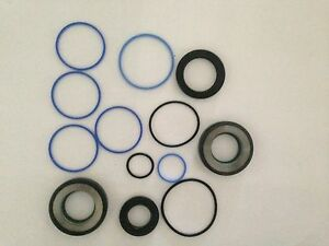 Rack And Pinion Repair Kit For Sale Philippines