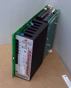 MS-060-08-16-N-S-3553-TO-RD-DC-Minispeed-drive-8-16A-60V-Axor-new-in-box
