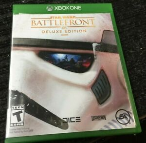 Star-Wars-Battlefront-Deluxe-Edition-Microsoft-Xbox-One-2015