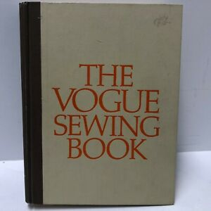 The-Vogue-Sewing-Book-1970