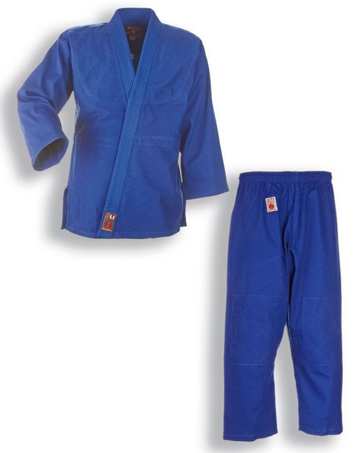 Judoanzug to Start Start Start von Ju Sports. 420 g qm mehrfach vernäht. Judo BJJ SV usw. 49bb36