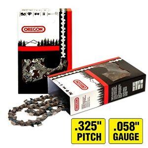 2-OREGON-13-034-Chisel-Chains-for-Husqvarna-336-338XPT-339XP-435-543XP-21LPX056G-2