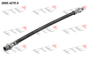 Flexible-RDT 280e.427e.0