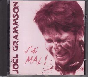 CD-ALBUM-JOEL-GRAMMSON-J-039-AI-MAL