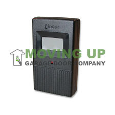 Linear MT-1B Megacode Block Codes Access Remote Transmitter ACP00877