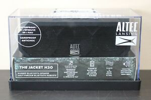 Altec-Lansing-The-Jacket-H20-rugged-bluetooth-speaker
