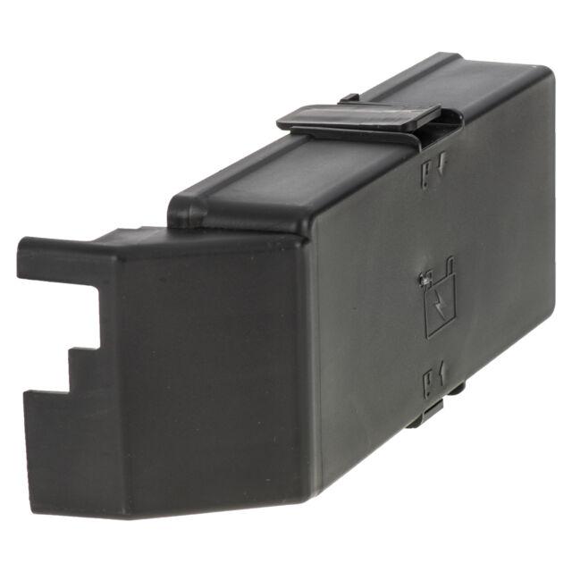 2007 pontiac g6 rear fuse box 05 10 pontiac g6 fuse block cover 20822689 genuine oem gm for sale  05 10 pontiac g6 fuse block cover