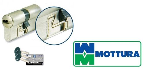Industrie Aufputz GehäuseIP65Modell G238CHellgrauklare Abdeckung
