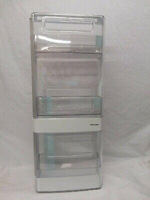 Awe Inspiring Lg Refrigerator Right Door Coldsaver Shelf Assy Mbn62547401 Download Free Architecture Designs Salvmadebymaigaardcom