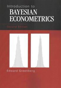 Introduction-to-Bayesian-Econometrics-Paperback-by-Greenberg-Edward-Brand