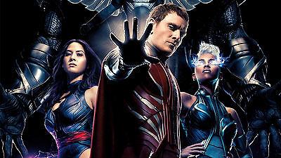 "Captain America #224     Fridge Magnet 4/""x6/""    Decor"