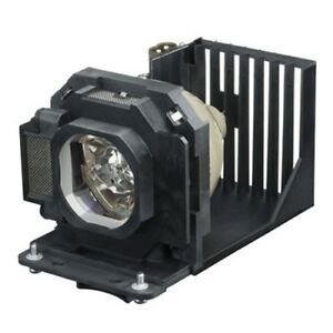 Alda-PQ-ORIGINALE-LAMPES-DE-PROJECTEUR-pour-Panasonic-pt-lb75ntu