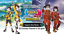 miniature 1 - Shiny-Pokemon-Shield-amp-Sword-Crown-Tundra-Expension-Living-Pokedex