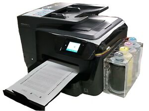 HP-952-952XL-CISS-ink-system-cartridge-for-HP-Officejet-Pro-8710-8720-8730-8740