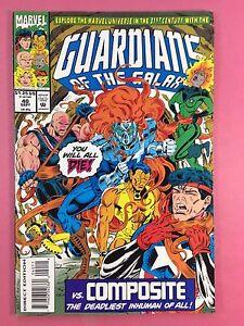 Guardians-de-Galaxy-vs-Composte-Marvel-Comics-No-40-Septiembre-Vfn