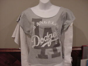 Sexy los angeles dodgers