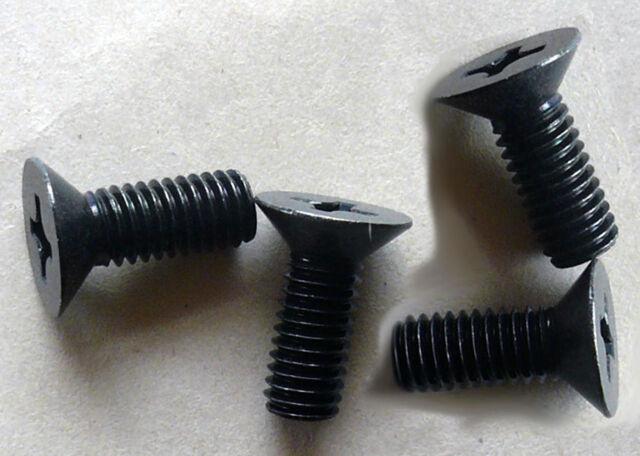 Disc Rotor Retention Screw Kit | Metro Swift Esteem | 89-02 | 96057517 | OEM