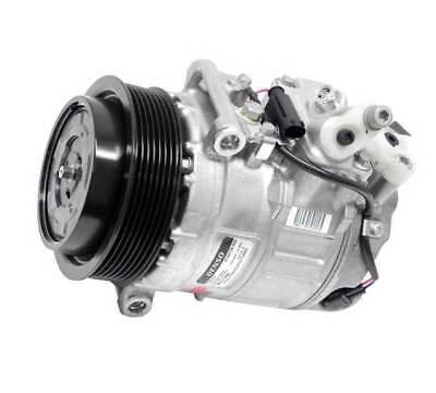 Mercedes-Benz C230 W203 2003-2005 AC Compressor Clutch Denso O E M 471 1580  NEW | eBay