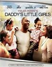 Tyler Perry's Daddy's Little Girls Blu-ray Region 1 031398214038