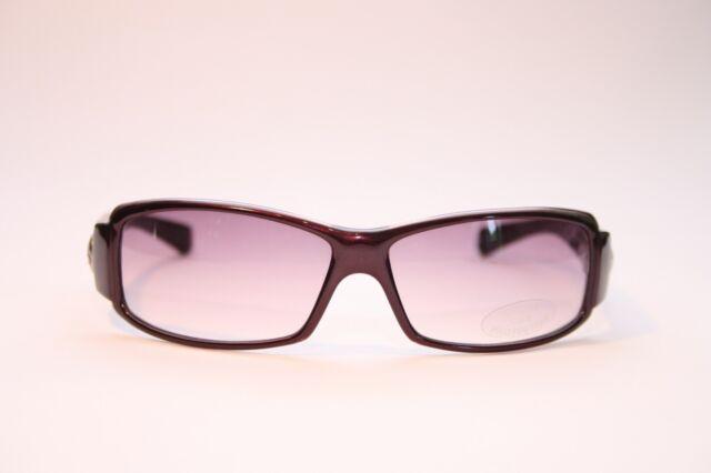 ff3472dcd323c Betty Barclay Sonnenbrille BB 6401 col01 Kunststoff Damenbrille Brille