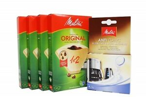 4-x-PACKS-MELITTA-COFFEE-FILTER-1-X-2-4-X-12G-ANTICALC-TABLETS-80087X4-6545475
