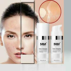 Magic-color-changing-Liquid-Foundation-il-trucco-change-to-your-skin-tone