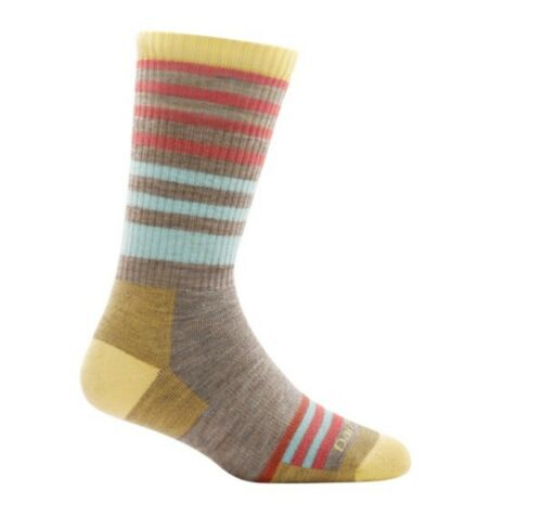 running sock Merino walking Darn Tough Womens Gatewood Boot Sock Full Cushion
