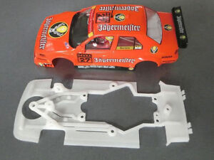 Chassis-Alfa-155-DTM-compatible-Slot-it-Kat-Racing-Ref-K-008V