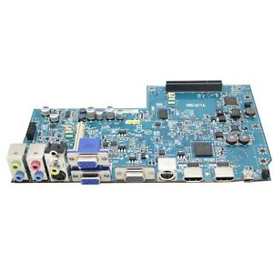 Placa-Base-Motherboard-Proyector-Acer-S5301WB-55-JCD0Q-001-Original-Nuevo