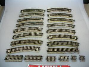 K278-1-22x-Marklin-Marklin-00-h0-vias-compensacion-trozos-para-3600-800