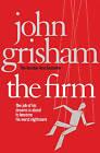 The Firm by John Grisham (Paperback, 1992)