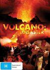 Volcano - Disaster (DVD, 2011)
