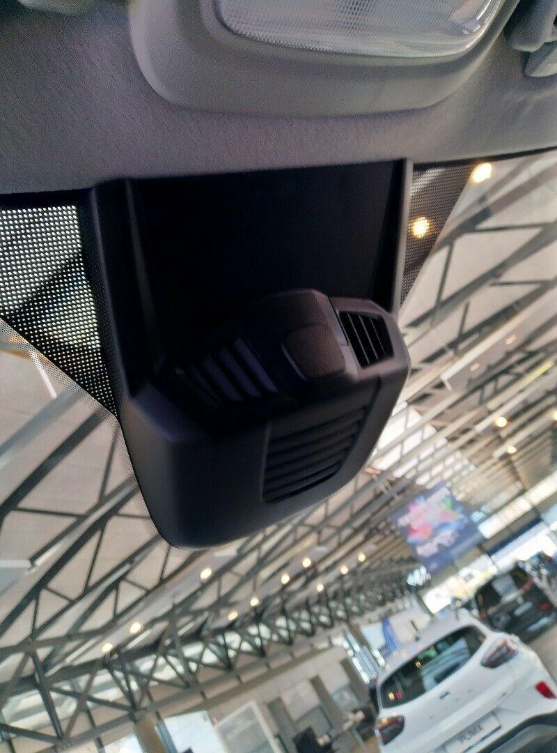 Ford Transit Custom 300L 2,0 TDCi 130 Trend - billede 10