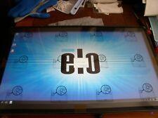 Elo Esy22i5 Touchscreen Aio Pos Computer I5 8gb Ddr4320gb Hddwi Fi Win 10
