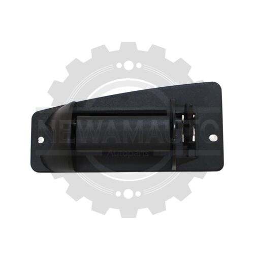 New Rear,Left Driver Side DOOR OUTER HANDLE For GMC,Chevy Sierra,Silverado