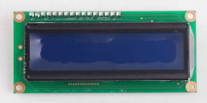 MikroElektronika-Character-LCD-2x16-with-blue-backlight