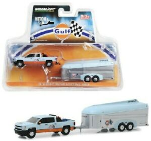2017-Chevrolet-Silverado-AEROVAULT-TRAILER-039-Gulf-039-Greenlight-1-64